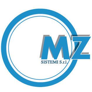 Mz Sistemi