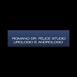 Romano Dr Felice Uroandrologo - Medici specialisti - andrologia Napoli