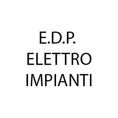 E.D.P. Elettroimpianti