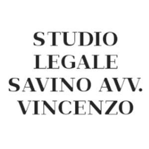 Studio Legale Savino Avv. Vincenzo - Avvocati - studi Potenza