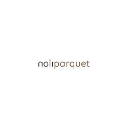 Atelier Noli Parquet