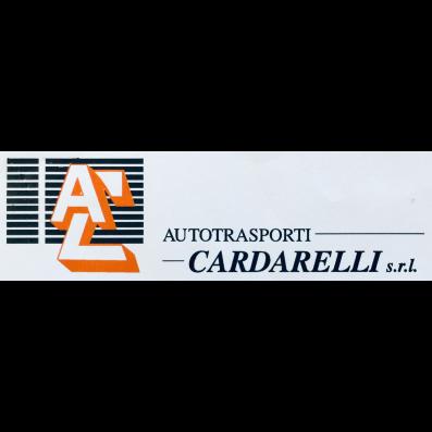 Autotrasporti Cardarelli