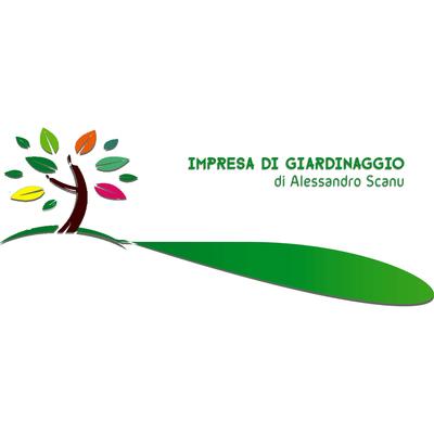 Scanu Alessandro Impresa Giardini