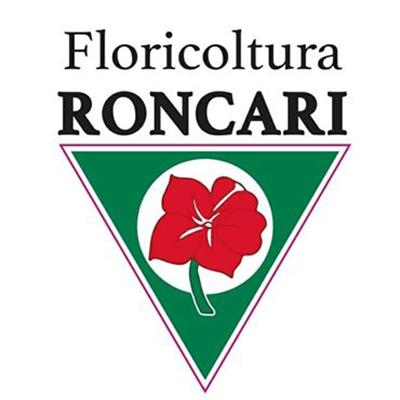 Floricoltura Roncari Paolo
