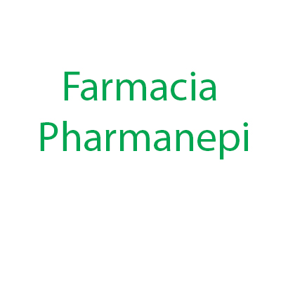 Farmacia Pharmanepi