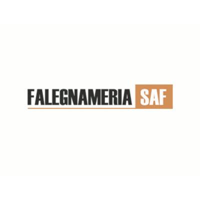 Falegnameria SAF