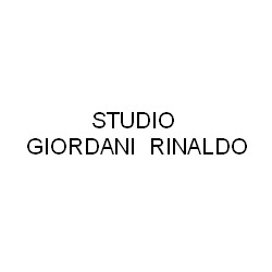 Studio Giordani Rinaldo