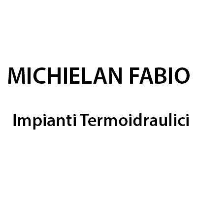 Michielan Fabio Impianti Termoidraulici