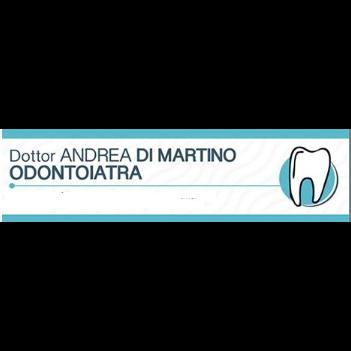 Di Martino Dr. Andrea Studio Odontoiatrico