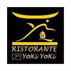 Ristorante Yoxi Yoxi - Ristoranti Prato