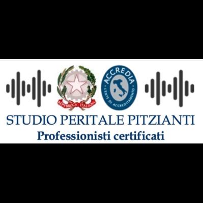 Studio Peritale di Gabriele Pitzianti