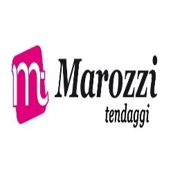 Marozzi Tendaggi