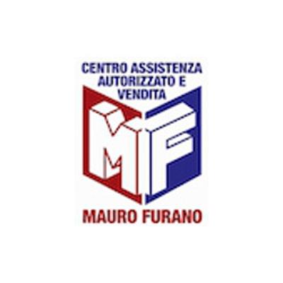 Furano Mauro - Giardinaggio - macchine ed attrezzi Viterbo