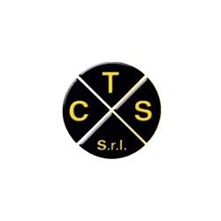 C.T.S. - Guarnizioni industriali Ferrara