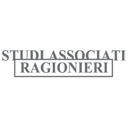 Studi Associati Ragionieri - Dottori commercialisti - studi Rimini