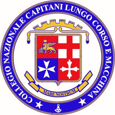 Collegio Nazionale Capitani L.C. e M. Compartimento di Napoli - Assicurazioni Napoli