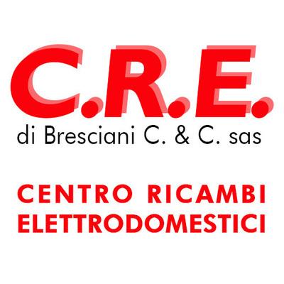 C.R.E. Centro Ricambi Elettrodomestici Sas - Elettrodomestici - vendita al dettaglio Biella