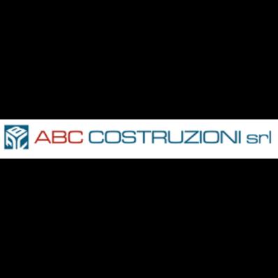 Abc Costruzioni - Case Prefabbricate