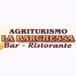 Agriturismo La Barchessa