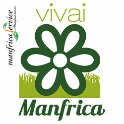 Vivai Manfrica
