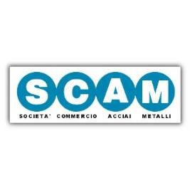 Scamreggio - Metalli e leghe Reggio nell'Emilia