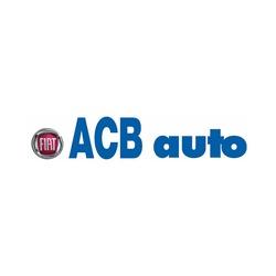 Acb Auto Cacitti e Battaglia - Automobili - commercio Tolmezzo