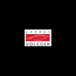 Garage Volgger
