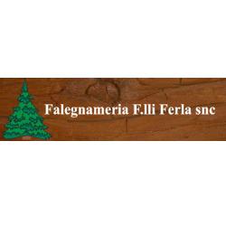 Falegnameria Ferla dal 1986