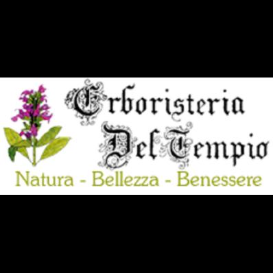 Naturopatia del Tempio - Erboristeria Il Tempio di Venere - Erboristerie Calenzano