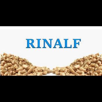 Rinalf Vendita Pellet