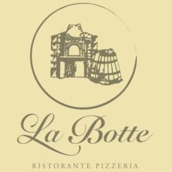 Ristorante Pizzeria La Botte - Pizzerie Giustino