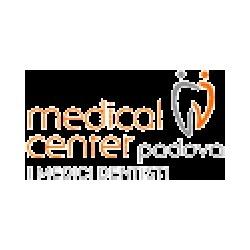 Medical Center Padova Srl - Dentisti medici chirurghi ed odontoiatri Padova