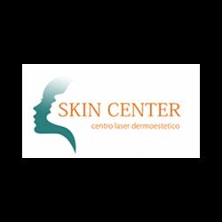 Skin Center - Estetiste Pescara