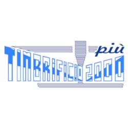 Timbrificio 2000 Piu' - Incisione metalli e plastica Cirimido