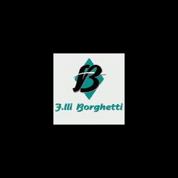 F.lli Borghetti - Coltelli, forbici e ferri da taglio Premana