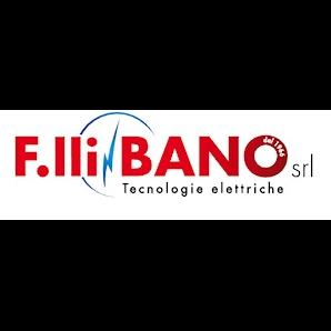 F.lli Bano S.R.L.Unipersonale