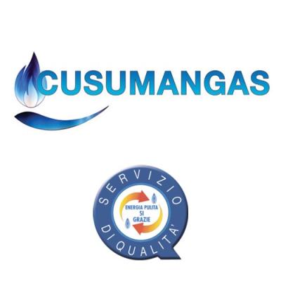 Cusumangas