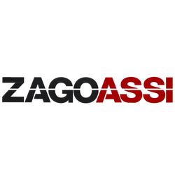 Zago Assi - Casalinghi Vazzola