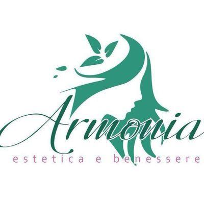 Estetica Armonia