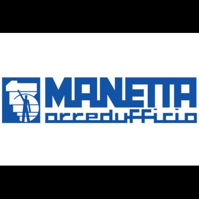 Manetta Arredufficio - Giuseppe Manetta - Macchine ufficio - commercio, noleggio e riparazione Sant'Anna