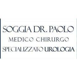 Soggia Dr. Paolo - Urologo - Medici specialisti - urologia Sassari