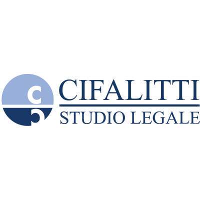 Studio Legale Cifalitti - Avvocati - studi Cassino