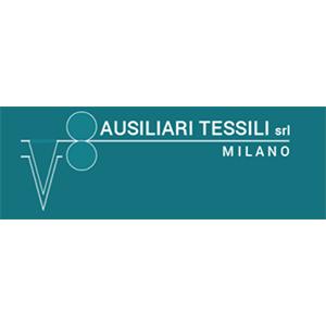 Ausiliari Tessili