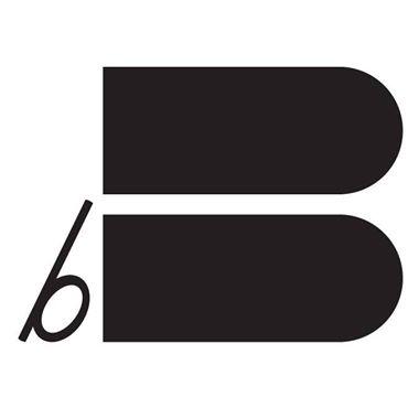 Bruno Bertucci SpA - Abbigliamento - vendita al dettaglio Nicastro