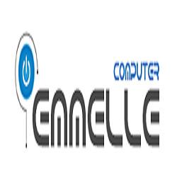 Guerra Computer Emmelle Computer - Informatica - consulenza e software Venezia