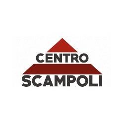 Centro Scampoli - Tessuti e Tendaggi