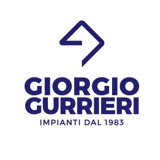 Giorgio Gurrieri Impianti