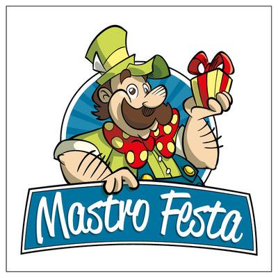 Mastro Festa - Eventi e manifestazioni - organizzazione Palermo