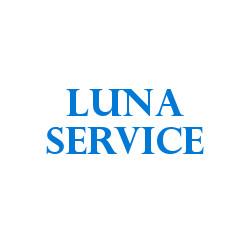 Luna Service Sas