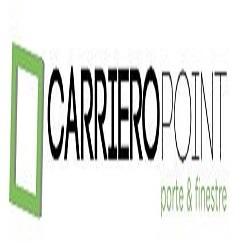Carriero Point Porte E Finestre